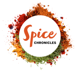 Spice Chronicles